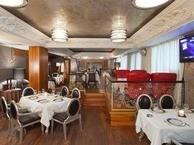 Банкеты в центре Москвы: как выбрать ресторан?