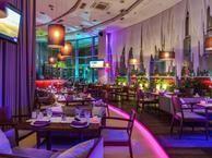 Рестораны для свадьбы в Зеленограде: на что обратить внимание
