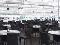 Как подобрать банкетный зал для свадьбы в САО?