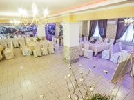 Проведение свадьбы в Зеленограде