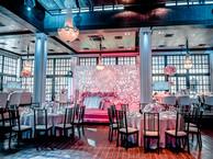 Рестораны для свадьбы в ЗАО – идеальный вариант для пышного торжества
