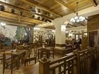 Рестораны для свадьбы на Белорусской