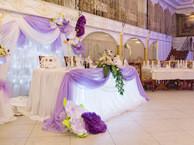 Банкетные залы для свадьбы в районе метро Медведково