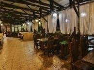 Банкетные залы на Рязанском проспекте