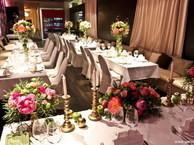 Рестораны для свадьбы на Чеховской