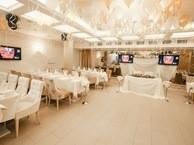 Рестораны для свадьбы в районе метро Таганская
