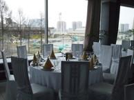 Рестораны для свадьбы на Калужской