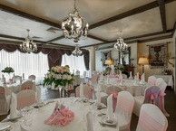 Рестораны для свадьбы в Орехово