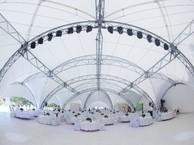 Банкетные залы в Мякинино