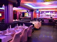 Рестораны для свадьбы в Жулебино