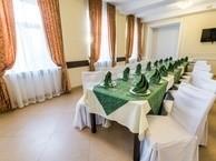 Банкетные залы Достоевская