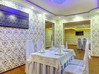 Банкетные залы в Борисово