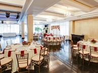 Рестораны на 50 человек для свадьбы