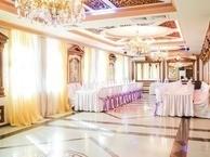 Все недорогие банкетные залы в Москве