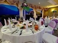 Ресторан на 90 человек