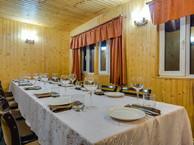 Ресторан на 100 персон