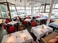 Ресторан на 110 человек