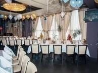 Ресторан на 350 человек