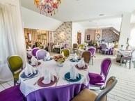 Ресторан на 1000 персон