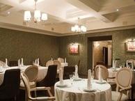 Свадебный ресторан на 30 человек