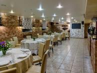 Свадебный ресторан на 55 человек