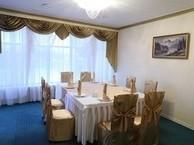 Свадебный ресторан на 85 человек