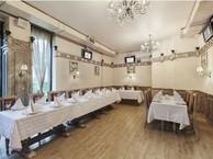 Свадебный ресторан на 100 человек