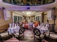 Свадебный ресторан на 150 человек