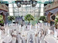 Свадебный ресторан на 150 персон
