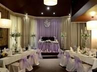 Свадебный ресторан на 350 человек