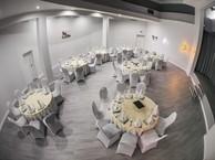 Свадебный ресторан на 500 человек