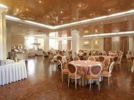 Свадебный ресторан на 1000 человек