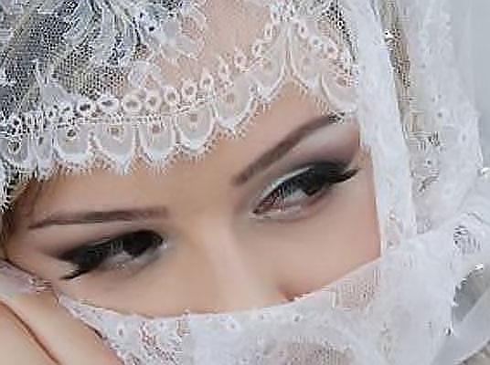 свадьба на северном кавказе