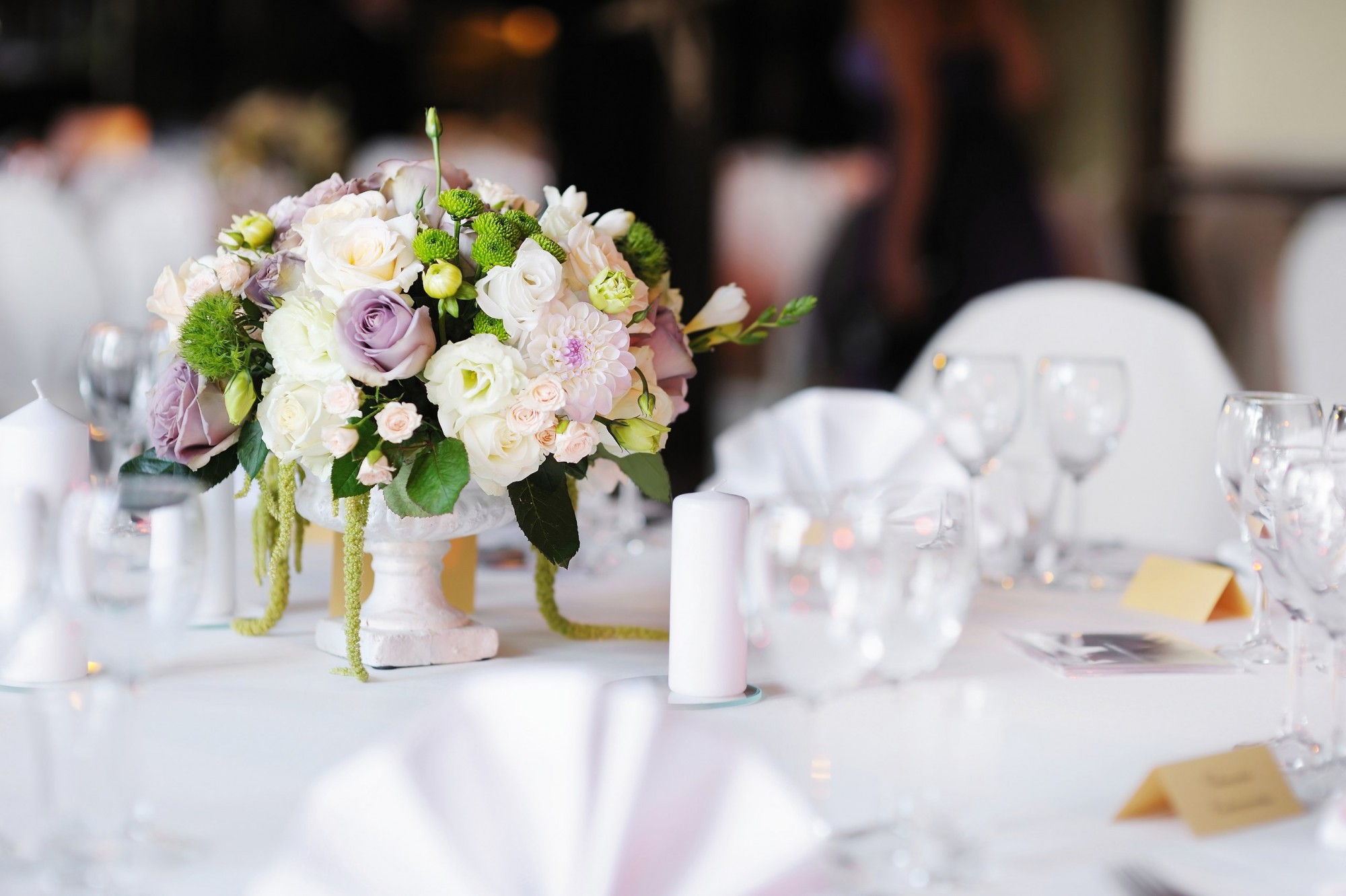 свадебные торжества фото режут, например