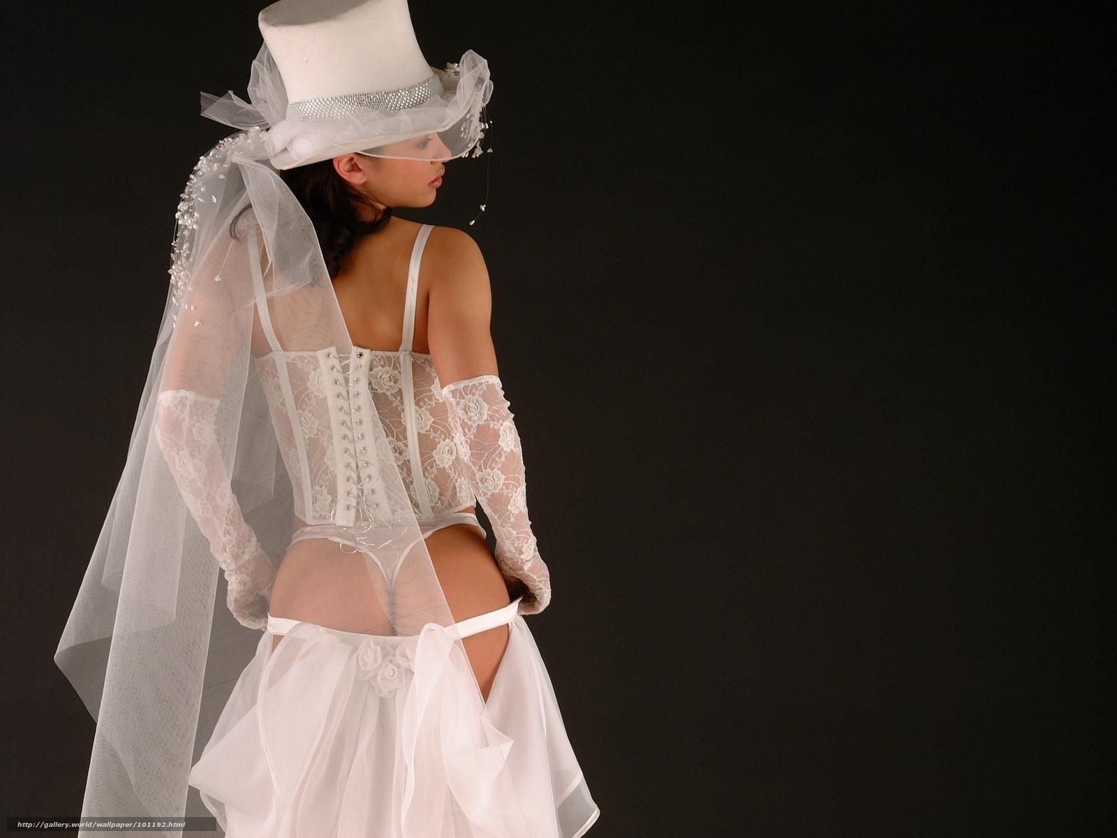 Самые эротичные наряды, Долой стыд: 20 самых скандальных звездных нарядов 20 фотография