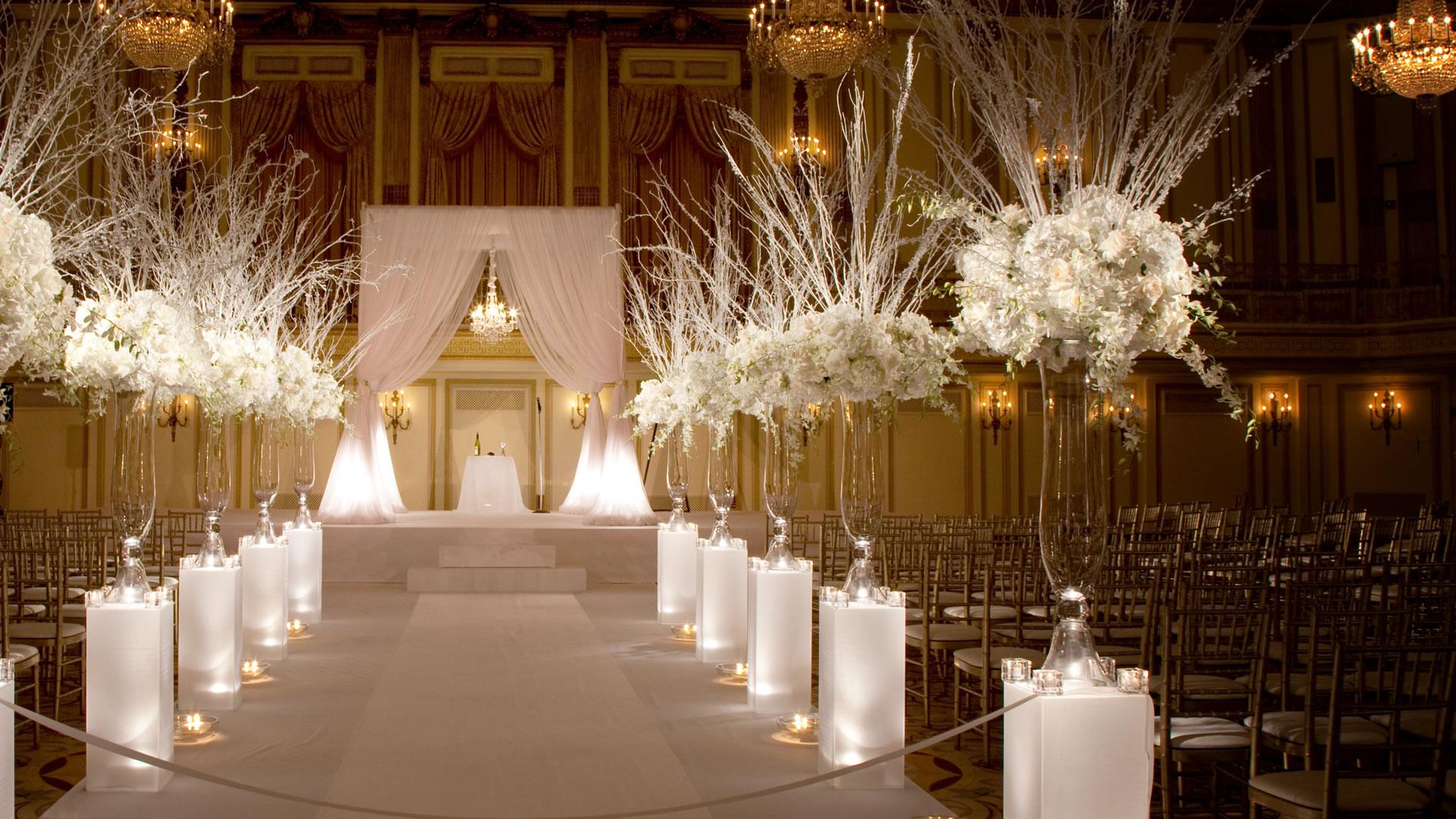 wedding reception stuart moorat - HD1920×1080