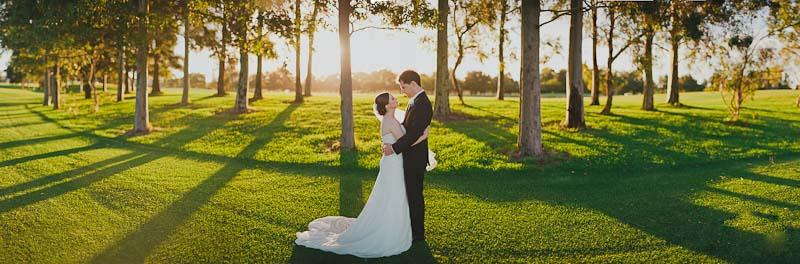 Оформление свадебной
