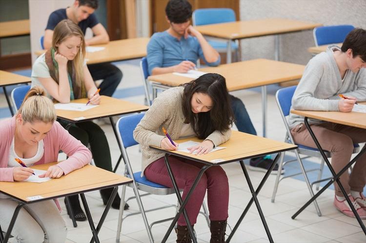 アイルランド高校留学の魅力