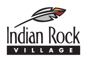 Indian Rock Village