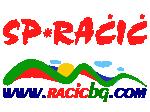 sp_racic_plus_logo_150x112.png