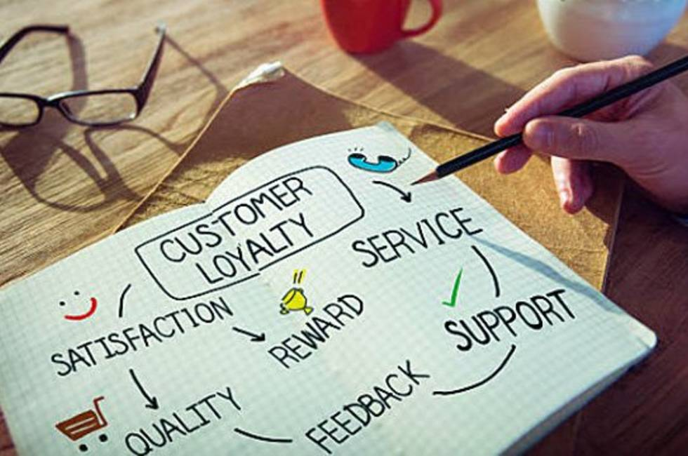 customerloyalty.jpg__640x360_q85_crop_subsampling-2.jpg