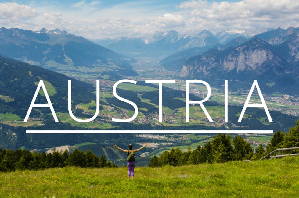 AUSTRIA-GUIDE.png