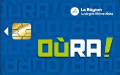 carte_oura_aura1_0_0