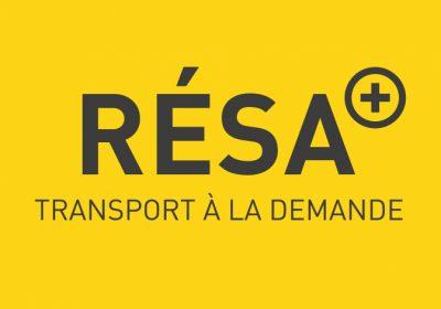 RESAplus