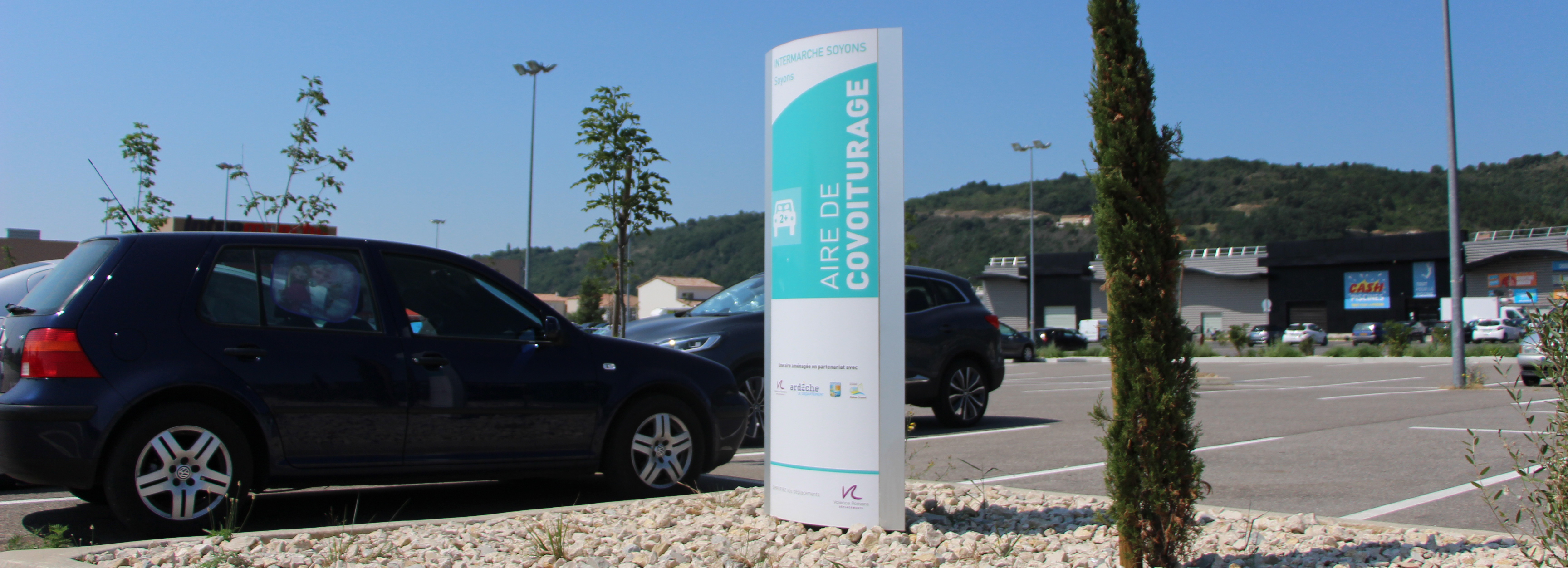parking-covoiturage-drome-ardeche