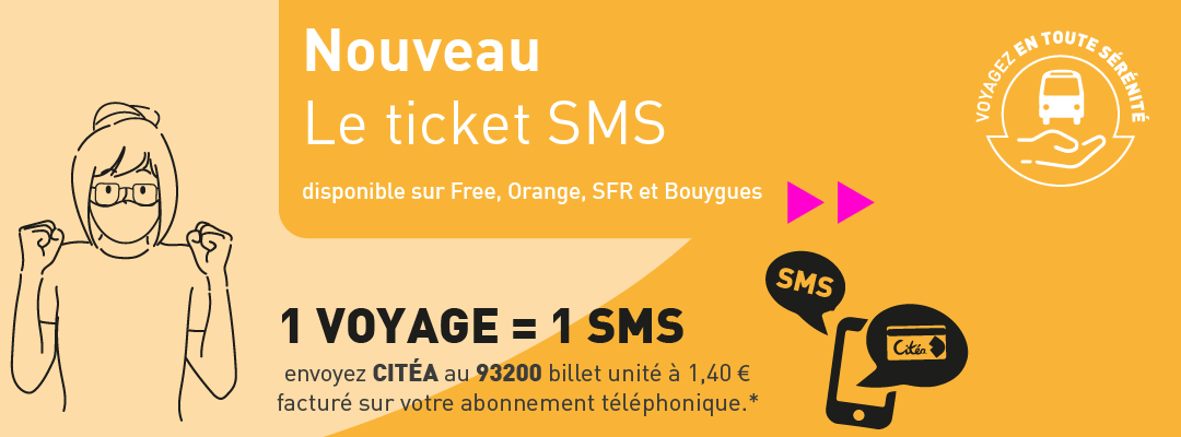 article sms free