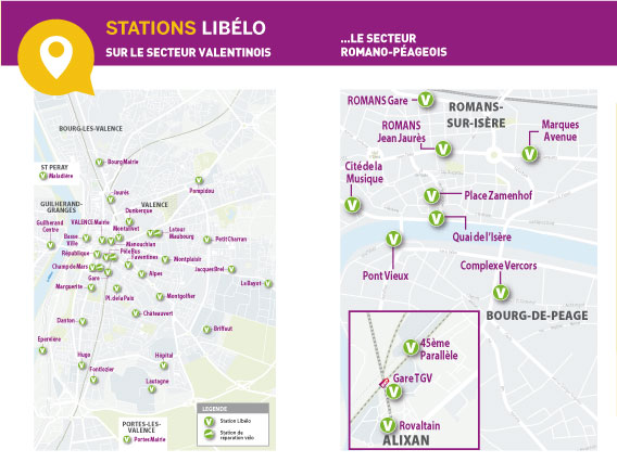 stations libélo-01