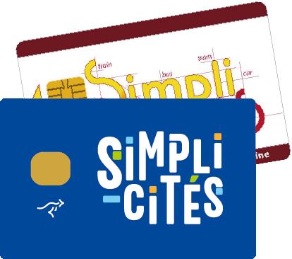 carte-SimpliCitéS3.png