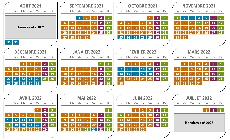 Calendrier 2021-2022_site