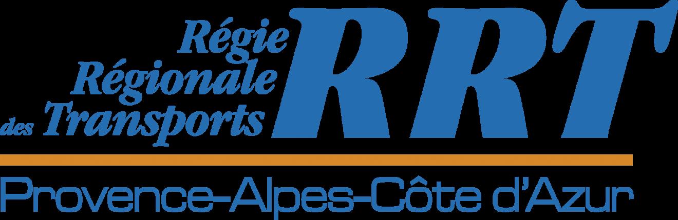 Logo RRT